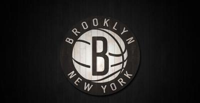 El origen de los 30 nombres de los equipos de la NBA (primera parte) ~ #NBA ~ Infobae.com