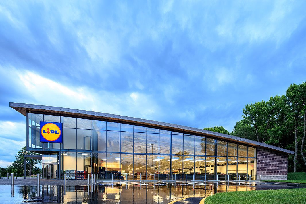 What is Lidl  5 things the German grocer is bringing to America     lidl