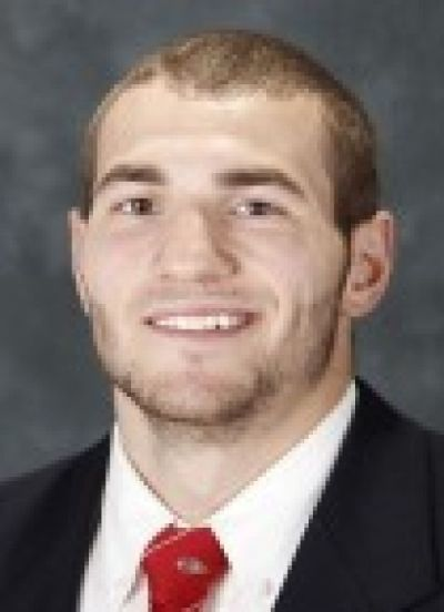 Badgers football: Michael Caputo's return gives UW a boost in Capital One Bowl : Sports