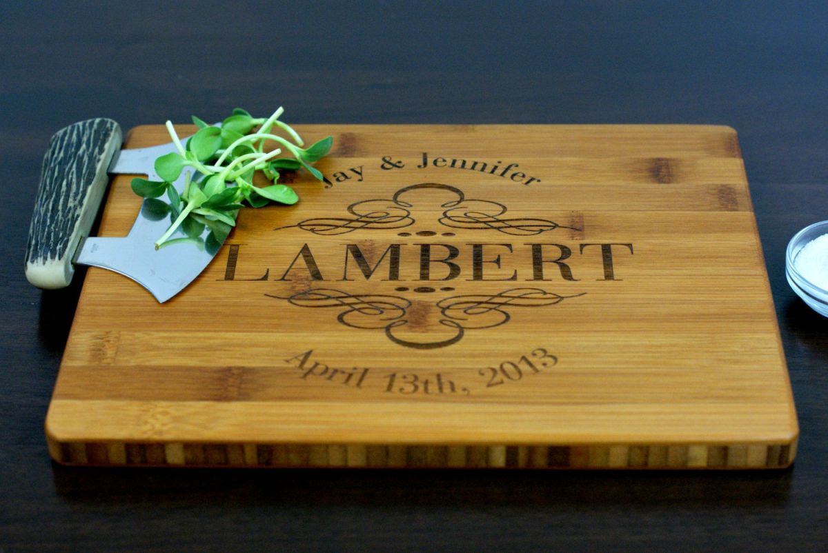 article b feb5 a bfd custom wedding gifts Affordable personalized wedding gift ideas