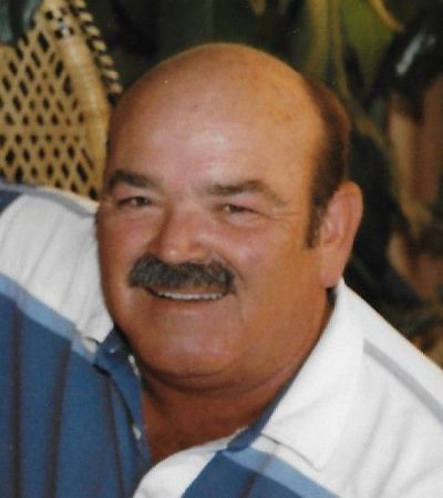 David 'Gibby' Gibson   Obituaries   thesouthern.com