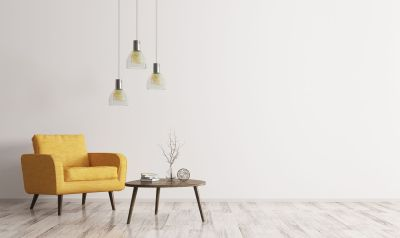 Embrace a minimalist lifestyle this spring | Life | daily ...