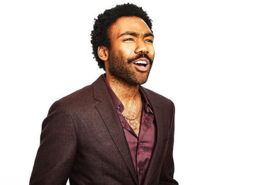 Childish Gambino Takes on Governors Ball Music Festival For His Last Show of 2017 – Blurred Culture