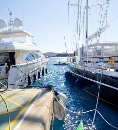 Boat Loans for Bad Credit - Boat Loans Made Easy