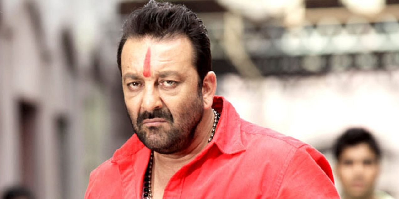 We know why Sanjay Dutt loves RAJASTHAN   Bollyworm sanjay dutt