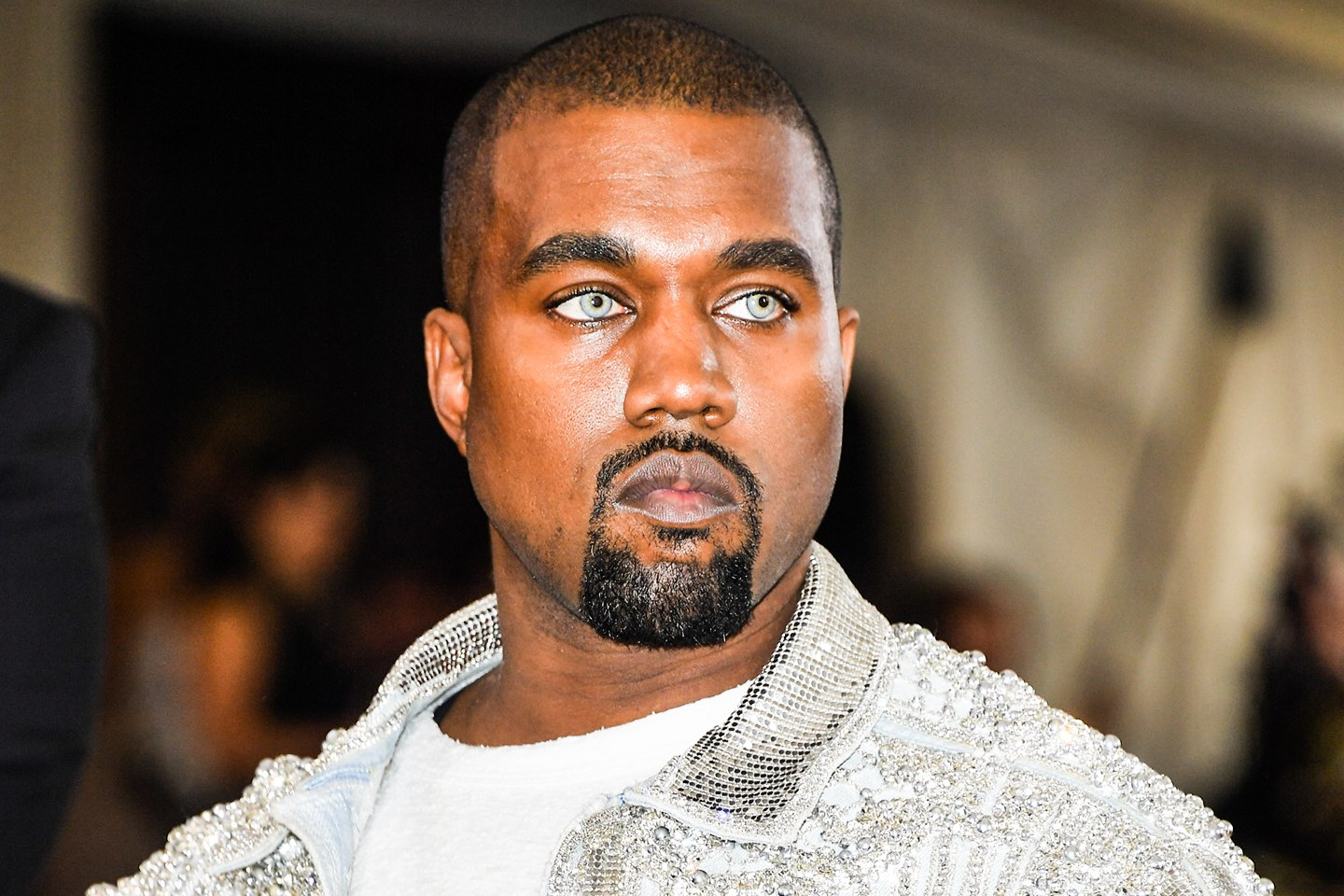 Kanye West    I am a starseed  an alien on a mission to help the Earth  Kanye West believes he s an alien