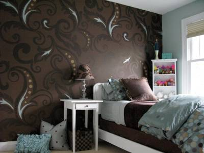 Kid's Rooms that Delight for Years – ART, DECOR, AND MORE