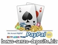 paypal sicuro
