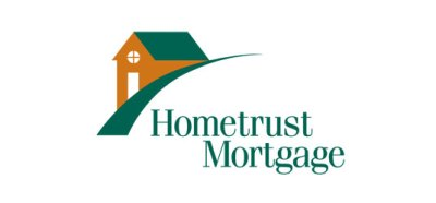 14 Most Famous Mortgage Company Logos - BrandonGaille.com