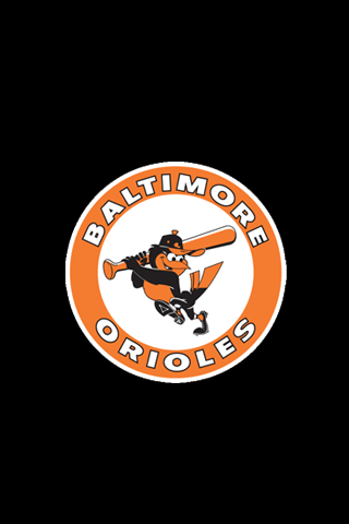 Baltimore Orioles Wallpapers, Browser Themes and More - Brand Thunder