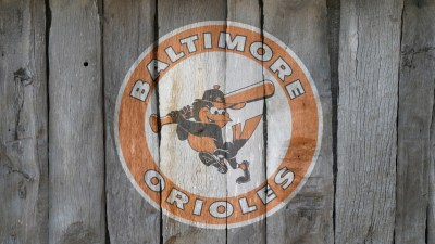 Baltimore Orioles Wallpapers, Browser Themes and More - Brand Thunder