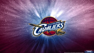 13 Cleveland Cavaliers Chrome Themes, Desktop Wallpapers & More for Real Cavs Fans - Brand Thunder