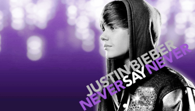 16 Justin Bieber Chrome Wallpapers, iPhone Wallpapers and More for True Beliebers - Brand Thunder