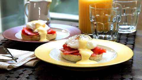 Easter Breakfast and Brunch Recipes - Allrecipes.com