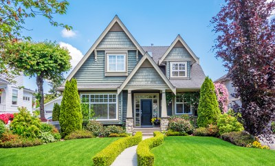 Buying a House Before Selling Yours | Macomb County and Lake Saint Clair Area Real Estate :: Tom ...