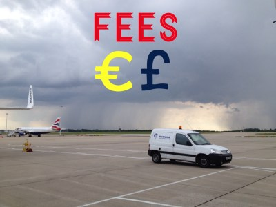 The ultimate guide to low-cost airlines in Europe