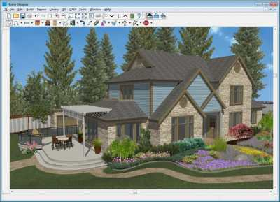 Where to get house plans and specifications | BuildingAdvisor