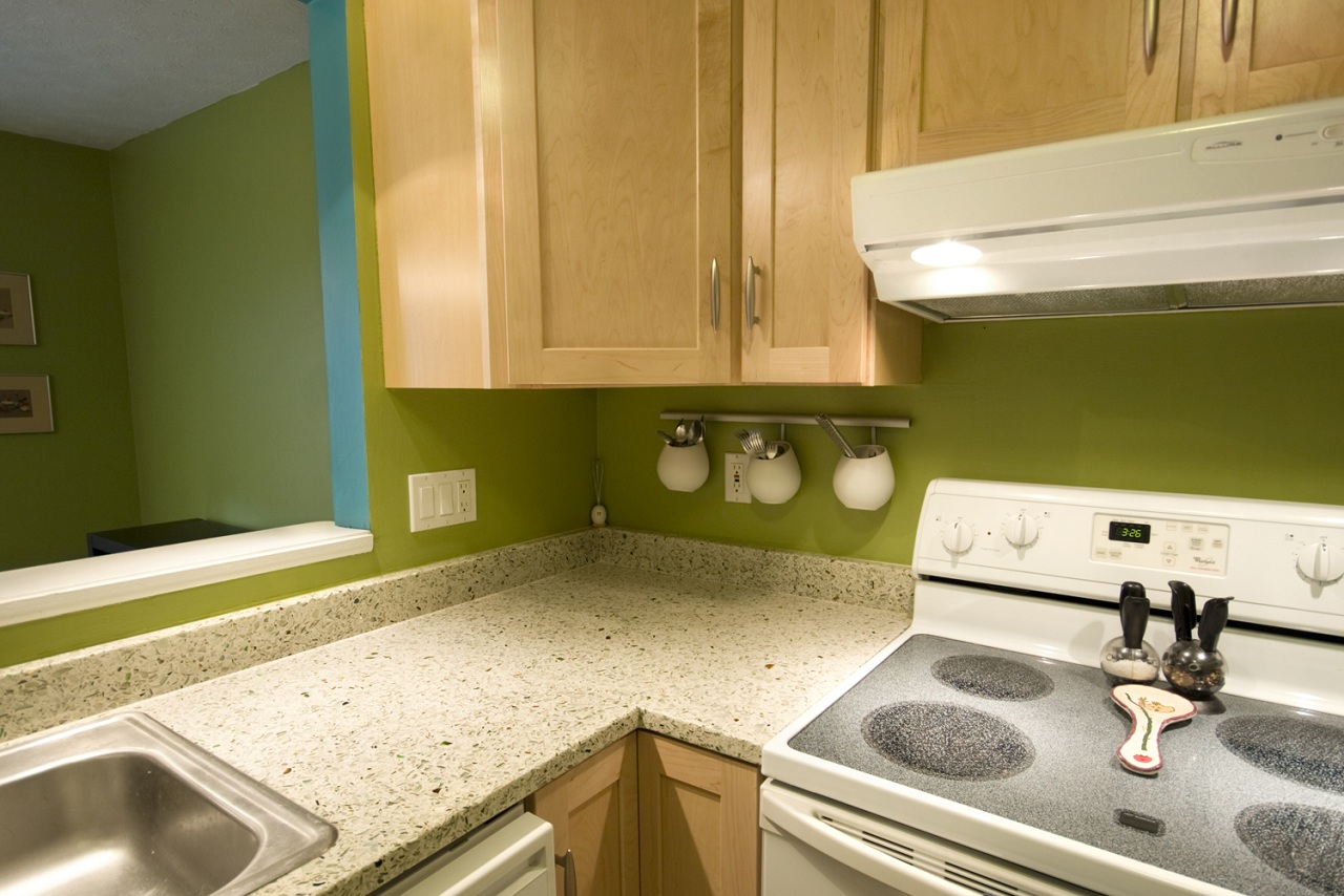 going green sustainable finishes print 1&tmpl component green kitchen countertops Recycled Glass Countertop Recycled Glass Countertop