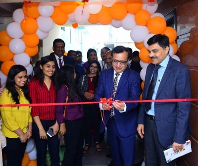 ICICI Bank launches a dedicated centre in Bengaluru for MSME