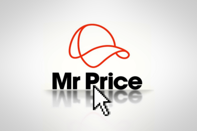 Mr Price extends e-commerce offering