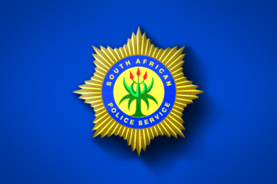 40,000 SA police do not have firearm competency certificates