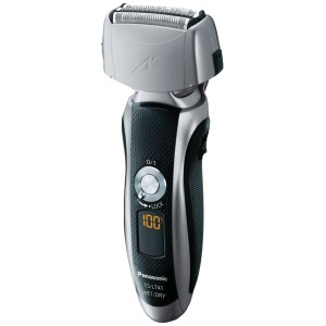 Panasonic ES-LT41-K Arc3, Men's 3-Blade
