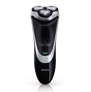 Philips Norelco PT730 Powertouch Electric Shaver