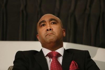 DA Seeks Abrahams Resignation Following Gordhan Charges Withdrawal