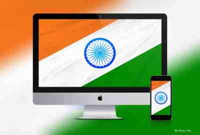 Watch Indian TV Outside India? Unblock Indian TV Outside India