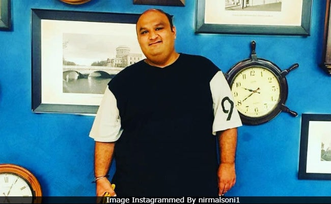 Is This Actor The New Dr Hathi In Taarak Mehta Ka Ooltah Chashmah