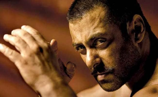Salman Khan s Sultan Director  Excited  To See Audience Reaction In     Salman Khan s Sultan Director  Excited  To See Audience Reaction In China