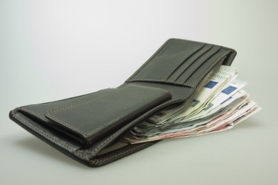 Free Images : button, wallet, cool image, currency, euro, poverty, expensive, pension, cool ...