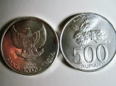 รูปภาพ : สกุลเงิน, ค่า, ของสะสม, รูเปียห์อินโดจีน, ธนาคาร ...