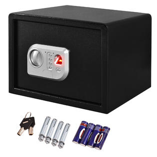 Home Safes | Fireproof Safes - Sears