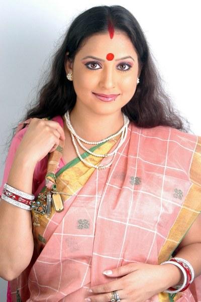 Surbhi Tiwari - Model, Mumbai - India   Humayunn Niaz Ahmed Peerzaada   Flickr