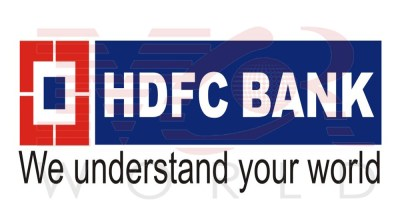 Now, Get a Personal Loan from HDFC Bank in Just 10 Seconds… | Flickr