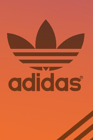 Adidas Iphone wallpaper   For more Adidas Iphone wallpapers …   Flickr