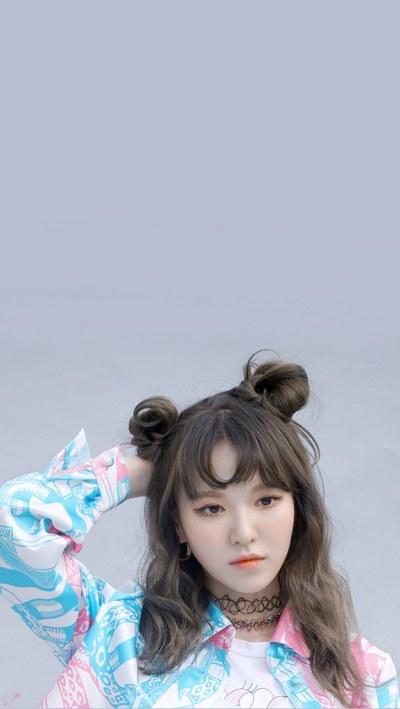 Wendy Wallpaper | Red Velvet Wendy Wallpaper / Lockscreen | xolovevelvet | Flickr