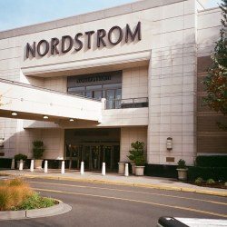 Nordstrom Alderwood Mall Lynnwood Wa Replacement Store Se Flickr