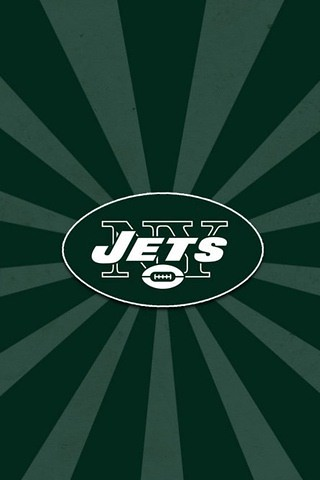 New York Jets iPhone wallpaper | Click Here for more NY Jets… | Flickr