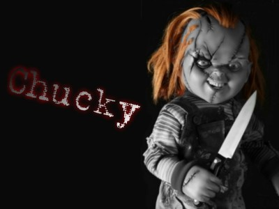 Chucky Wallpaper | chihuahuaxgurl | Flickr