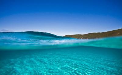 sunova-surfboards-bert-burger-photography-lifestyle-travel ...
