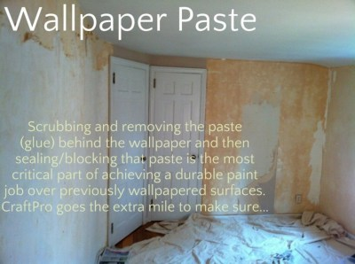 Why Best Way Remove Wallpaper Had Been So Popular Till Now… | Flickr