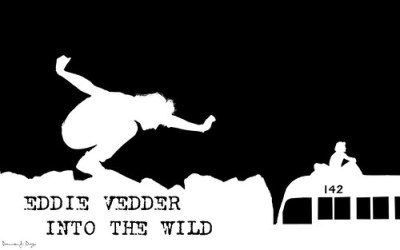 Into The Wild - Wallpaper | Flickr - Photo Sharing!