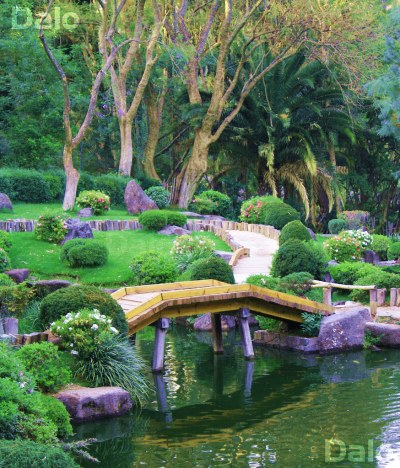 Jardin Japonés   Jardin Japonés Los Colomos Zapopan Jalisco   Alex Lomix   Flickr