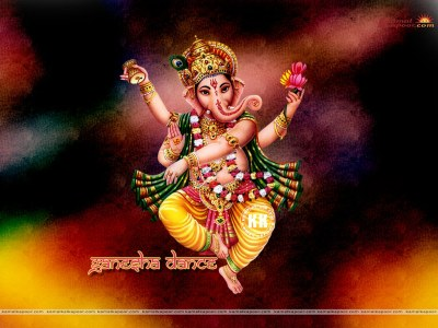 free Indian God pics Wallpapers, Full screen wallpapers of… | Flickr