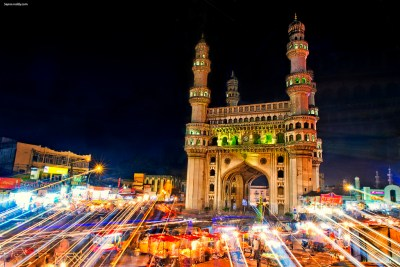 A postcard from my hometown. | Hyderabad, India. | Sapna Reddy Photography | Flickr