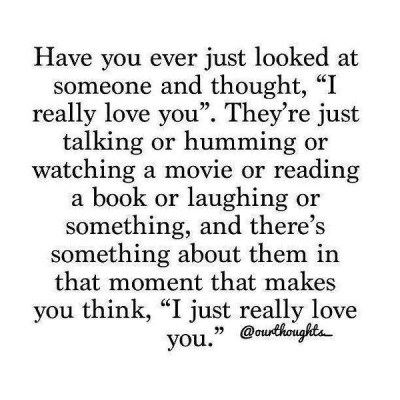 #lovequote #Quotes #heart #relationship #Love Awe !!! When… | Flickr