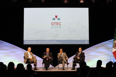 GTEC Keynote | GTEC 2013 | GTEC | Flickr