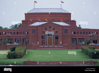 Alabama Theater Stock Photos & Alabama Theater Stock Images - Alamy